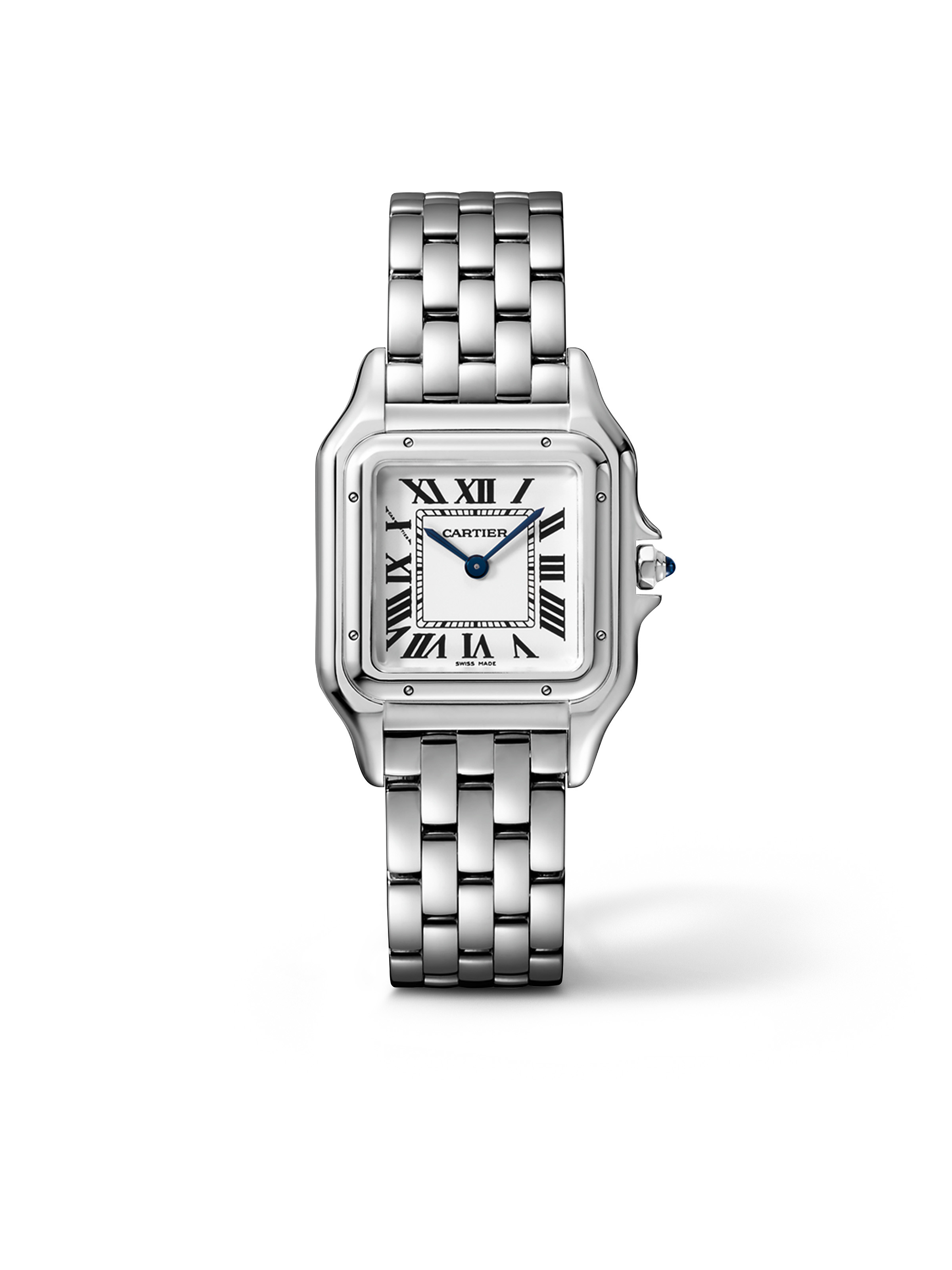 Panthère de Cartier - medium model