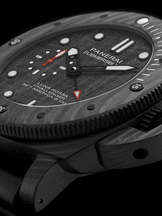 Graue Uhren – <br>ein zeitloser Trend