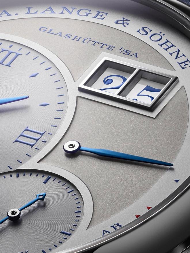 A. Lange & Söhne:<br> Der Traum von den besten Uhren der Welt – aus Sachsen