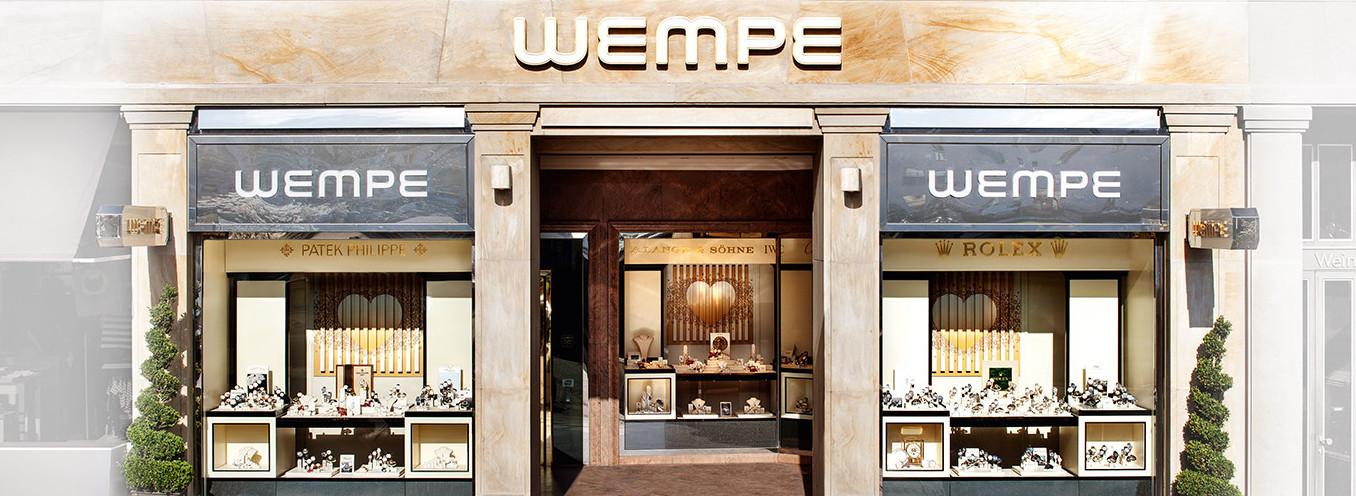 Wempe-NL-MCH-Umbau_1366_500