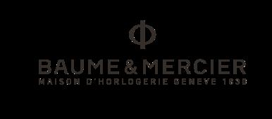 Baume & Mercier