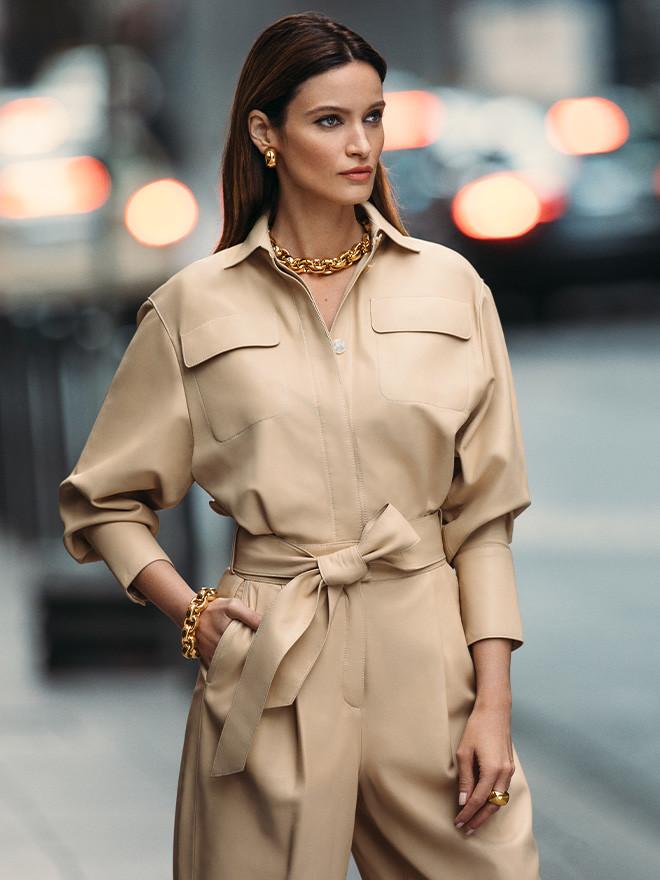 IsabelleFa –<br>alles über die kompromisslose Eleganz der süddeutschen Manufaktur