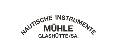 Mühle Glashütte/SA.